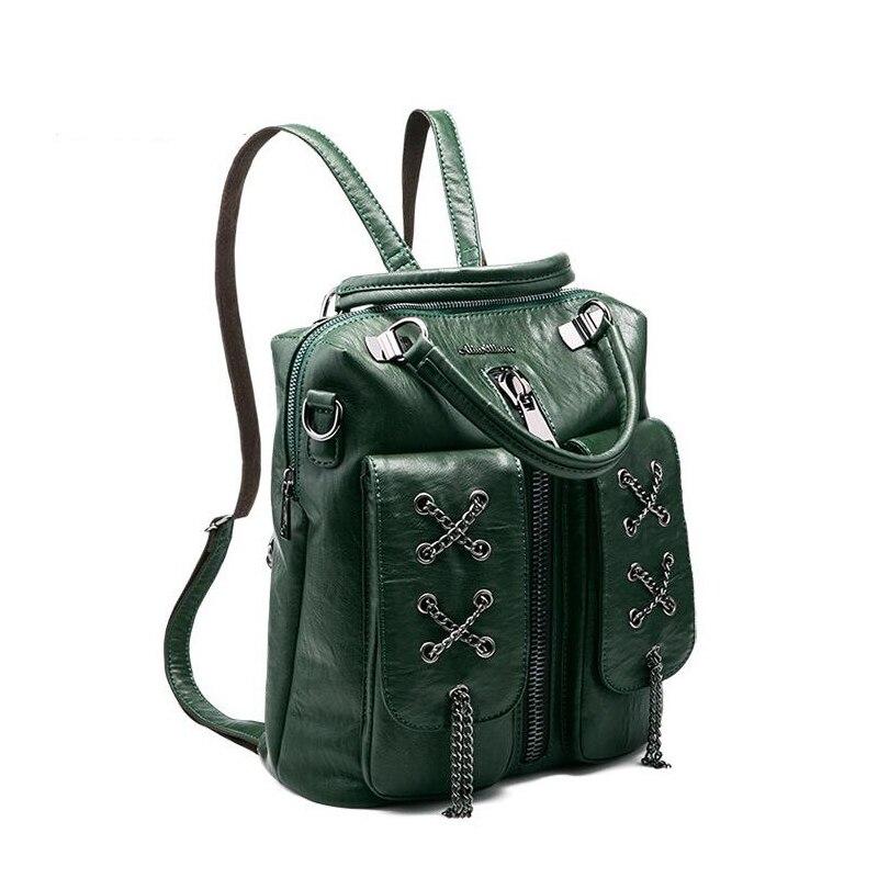 Popular Ladies Long Belt Bags-Buy Cheap Ladies Long Belt Bags lots ...