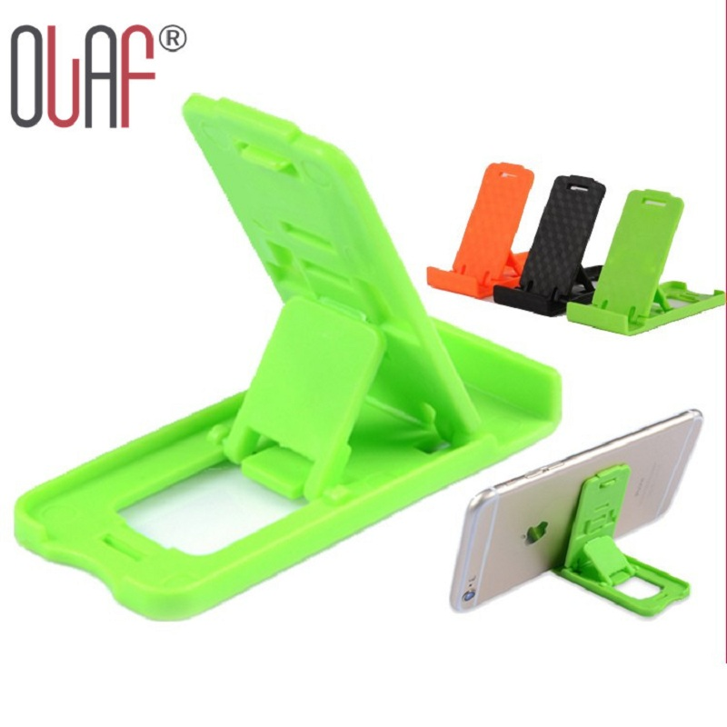 Multifunction Lovely Cute Adjustable Mobile Phone Holders Stands lovely portable phone Tablet Stand Phone Holder