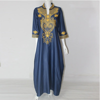 2017 Лето Африке Платья Для Женщин Африканского Базен Платья Африканский Мода Дизайнеры Женщины Африканская Одежда