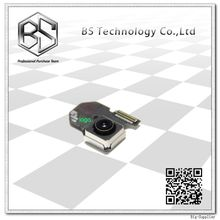 "5pcs/lot For iPhone 6S Back Camera flex Official Original New Rear Camera flex for iPhone 6S 4.7"""