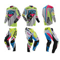 2016 models off-road racing venues clothing Suit pants off-road jersey T-shirt