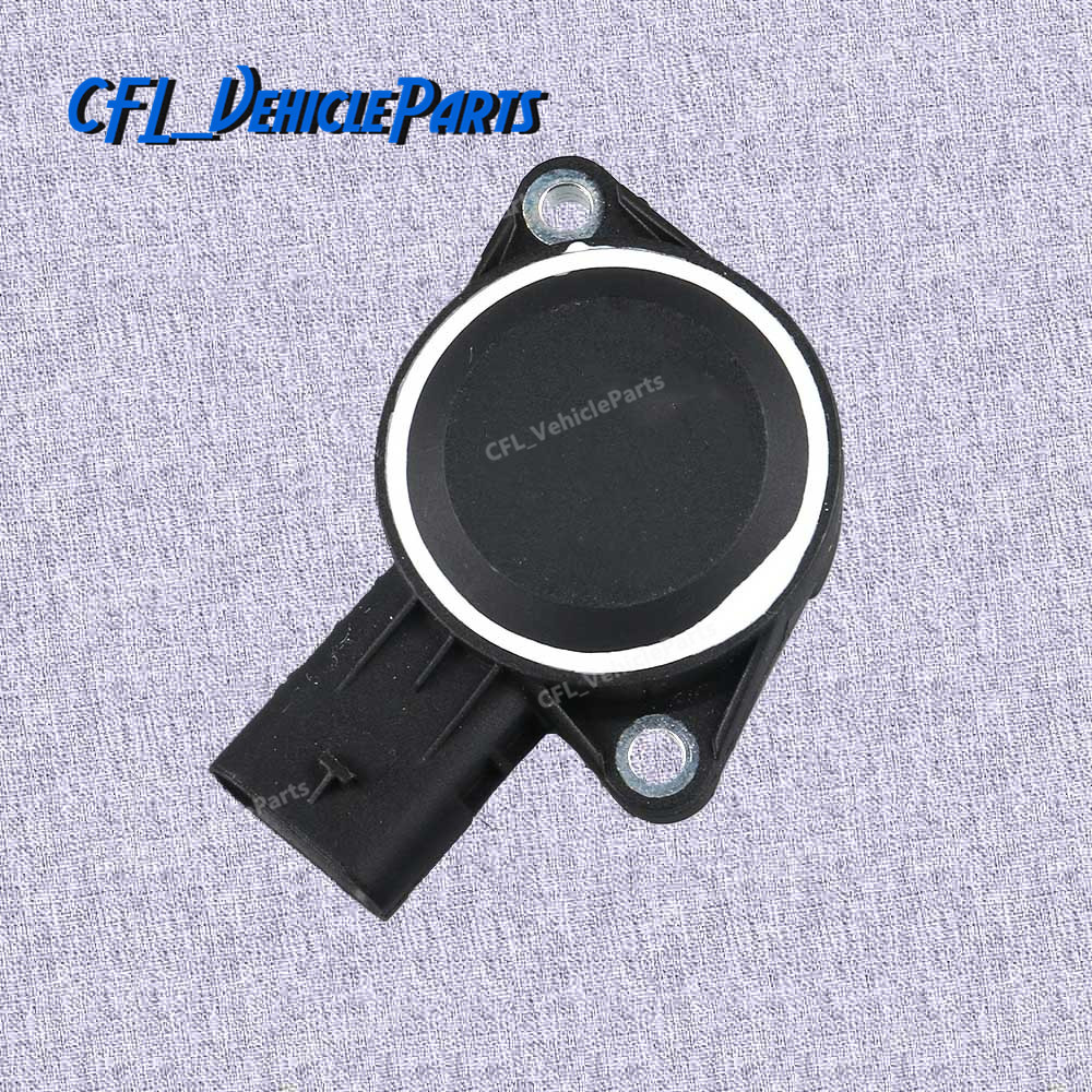 best top 10 air intake controller audi a4 list and get free shipping