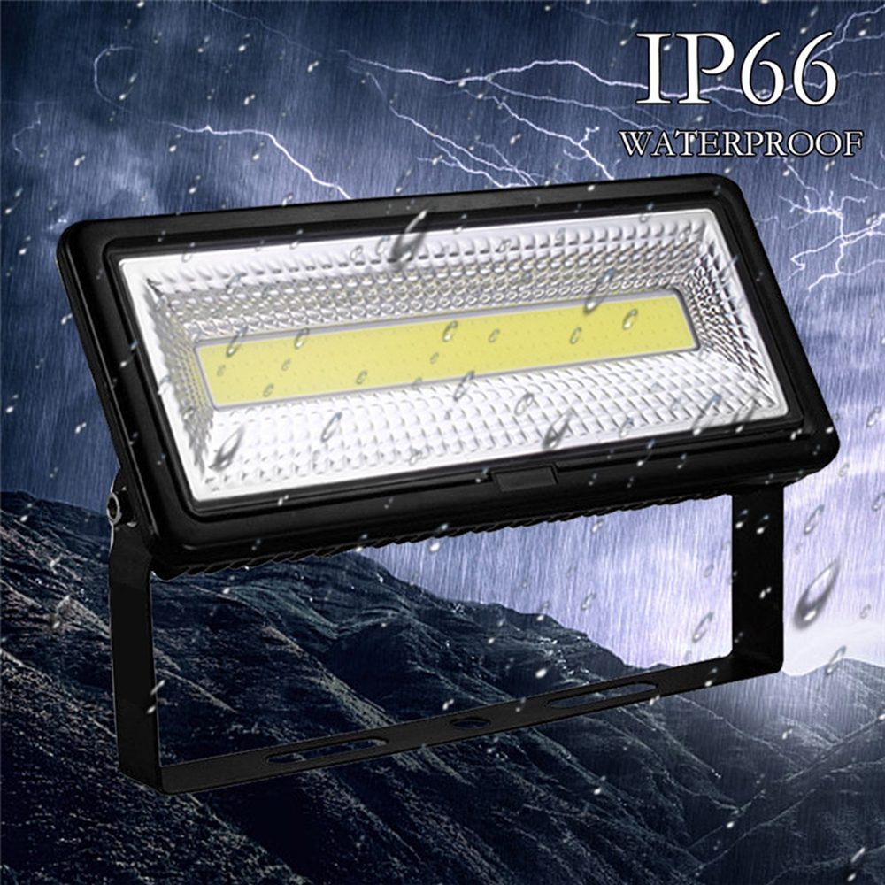 50W COB LED Flood Light Waterproof Outdoor Security Light for Garage Garden Yard AC220V александр звягинцев прокурор идет ва банк page 5 page 5 page 1 page 2 page 3