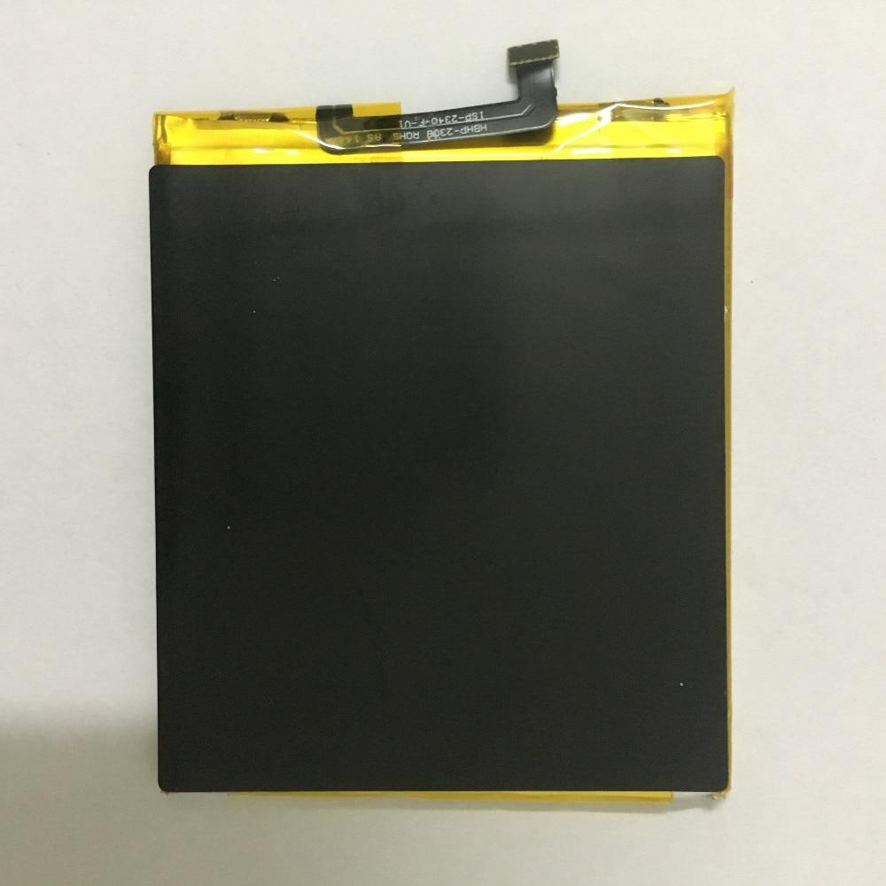 Blackview Omega Pro Battery 100 New 2400mAh li ion Replacement Back up Battery for Blackview Omega