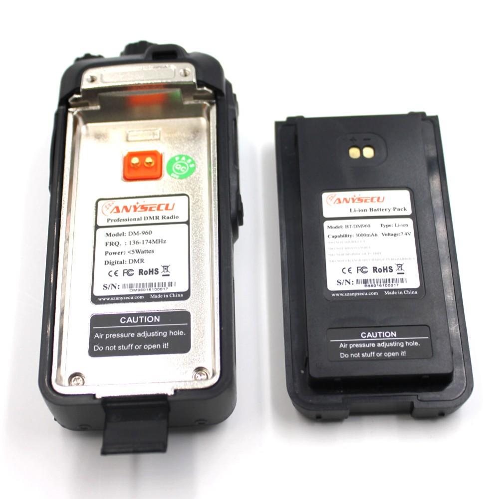 DM-960-V (4)