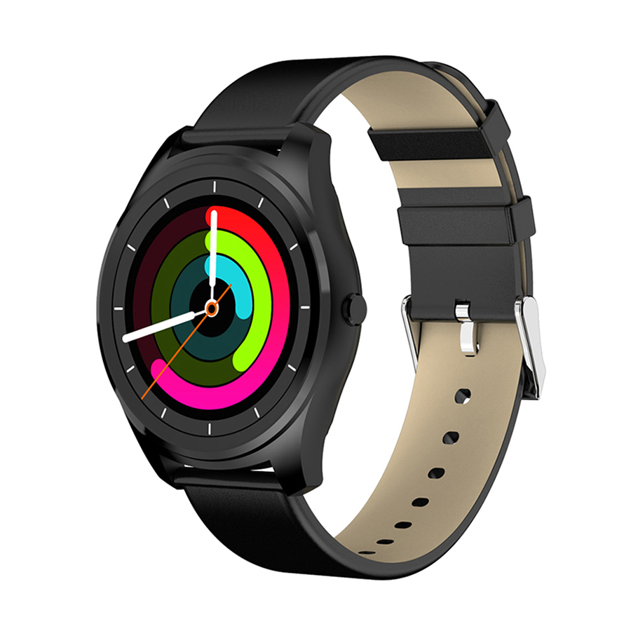Z4 Smart Watch IP67 Waterproof Smartwatch Heart Rate Monitor Message Call Reminder Remote Control Camera wireless service call bell system popular in restaurant ce passed 433 92mhz full equipment watch pager 1 watch 7 call button