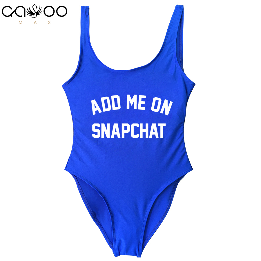 Girls To Add On Snapchat For Nudes