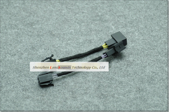 Buy oem wire harness and get free shipping on AliExpress.com