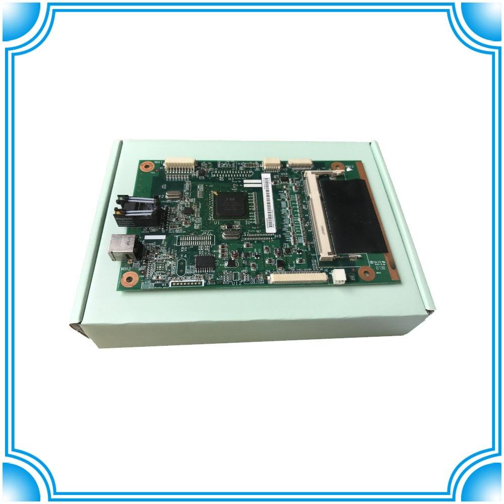 Q7804-60001 Q7805-69003 CC525-60001 CC527-60001 CC528-60001 Formatter Board P2015D P2015N P2015DN P2055D P2055DN P2035 P2035NQ7804-60001 Q7805-69003 CC525-60001 CC527-60001 CC528-60001 Formatter Board P2015D P2015N P2015DN P2055D P2055DN P2035 P2035N