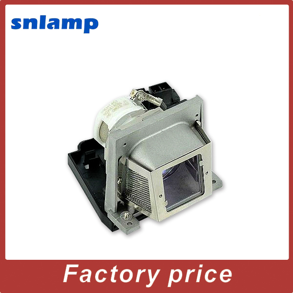 Compatible NSHA230A E19  Projector Lamp VLT-XD430LP  for  SD430 SD430U XD430 XD430U XD435 XD435U-G alibaba aliexpress compatible projector bulb lamp vlt xd430lp for sd430 sd430u xd430 xd430u xd435 xd435u g