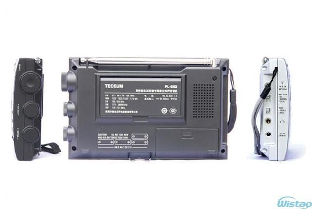 WFMR-P600(2)