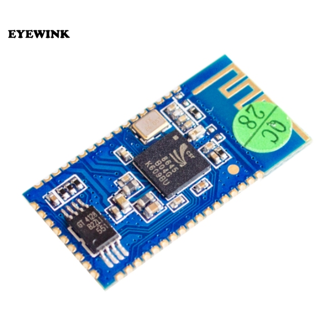 csr8645 4 0 low power consumption bluetooth stereo audio modulecsr8645 4 0 low power consumption bluetooth stereo audio module supports aptx