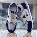 Плоские Мужчин Повседневная Обувь Мужчины Квартиры Мокасины Оксфорд Tenis Тренеры Обувь Корзина Мужская Кожаная Обувь Мужская Обувь для Вождения Продаж