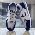 Flat Men Casual Shoes Men Flats Loafers Tenis Oxford Trainers Shoes Basket Men Leather Shoes Mens Driving Sales