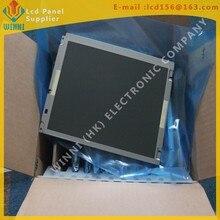 """10."""" 640*480 промышленные TFT ЖК-панель NL6448BC33-71"""
