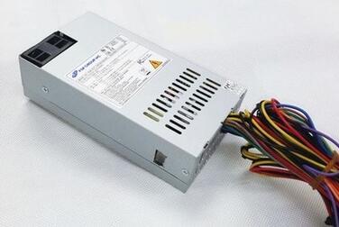 250W PC Power Supply 250W 1u Power Supply flex atx Power MINI PSU One Machine 6PIN Cash Register Machine FLEX server