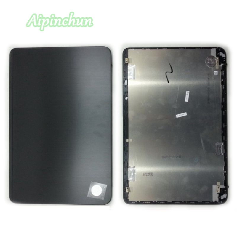New Laptop LCD Back Cover Case For HP Pavilion Envy6 Envy6-1000 Envy 6-1000 TPN-C103 TPN-C108 A Shell 692382-001 15.6 цена