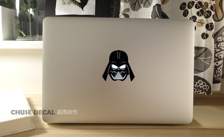 Darth Vader Head (1)