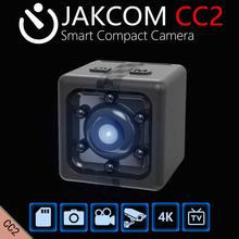 JAKCOM CC2 Smart Compact Camera Hot sale in Stylus as promoc