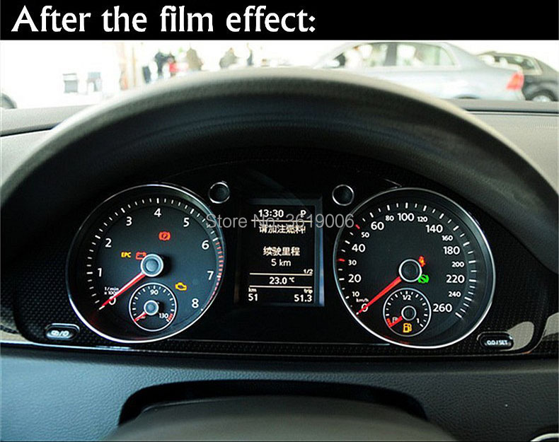 filmdetailx9
