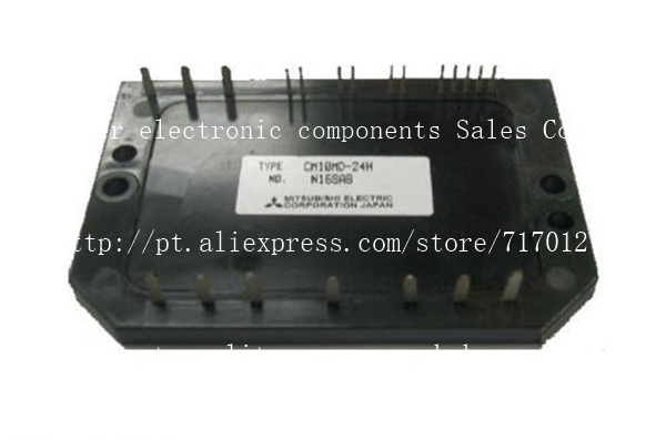Free Shipping CM10MD-24H ,Can directly buy or contact the seller