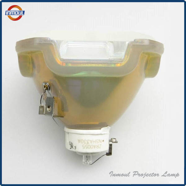 Original Lamp Bulb POA-LMP104 for SANYO PLC-WF20 / PLC-XF70 / PLV-WF20 Projectors awo quality replacement projector lamp poa lmp104 compatible with housing for sanyo plc wf20 xf70 plv wf20 eiki lc w5 lc x7