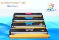 Compatible For Konica Minolta 1600 Color Laser Printer Toner Cartridge Free Shipping Hot Sale