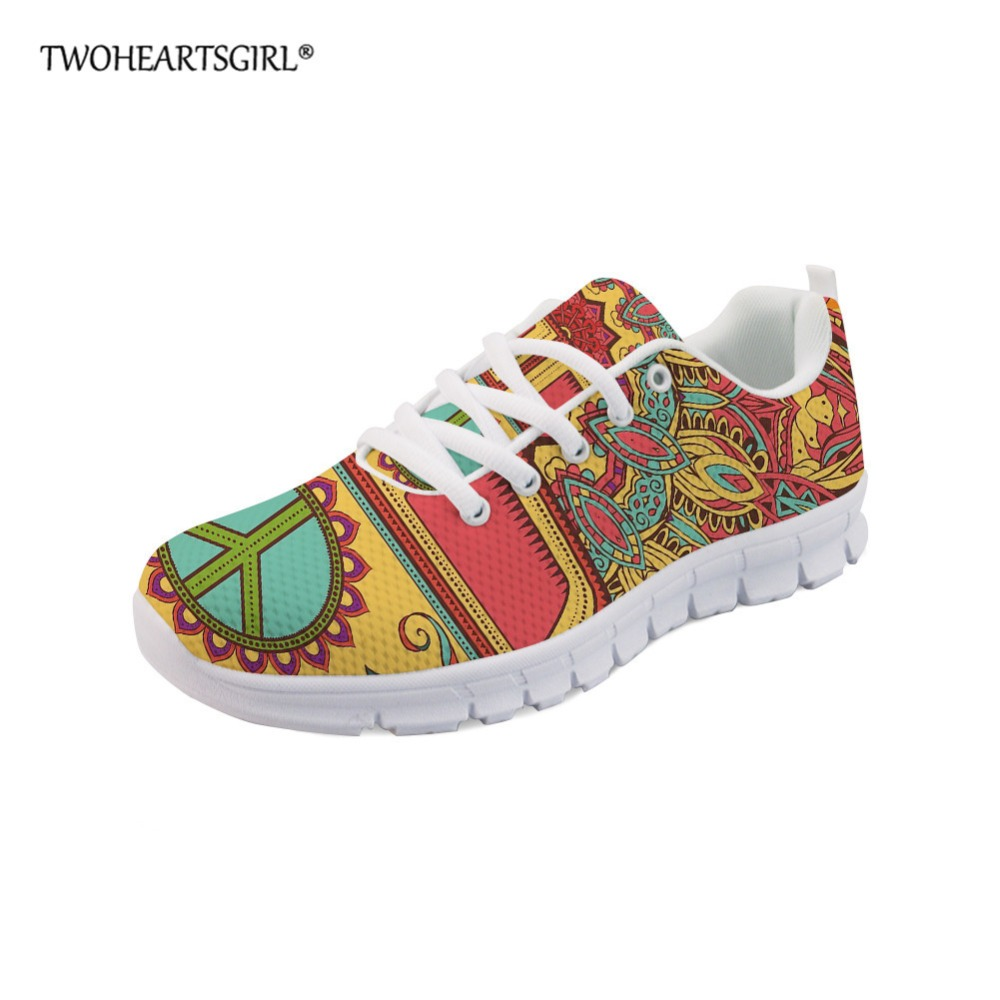 Dannie Chou Fashion Ladies Casual Shoes for Woman Shoes Breathable Wild Platform Women Shoes Sneakers