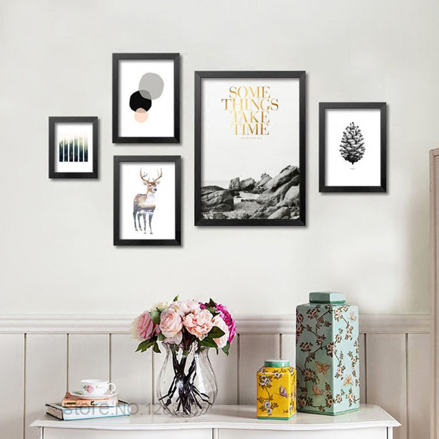 Awesome Leuke Posters Woonkamer Images - Ideeën Voor Thuis ...
