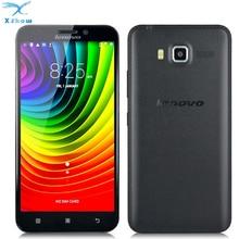 Lenovo A916 MT6592M Android 4.4 SmartPhone de 5.5 pulgadas 4G WCDMA FDD-LTE 6290 8 Core ROM 8 GB RAM 1 GB Dual SIM 13.0MP Desbloqueado