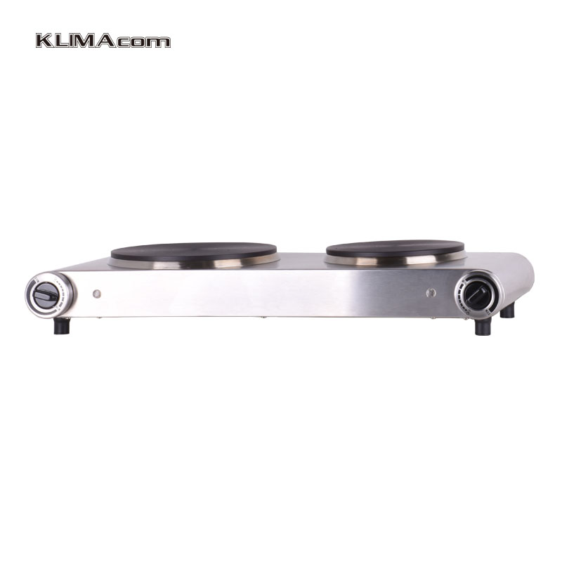 Kitchen Stoves For Sale: Aliexpress.com : Buy Double Solid Hotplate Food Warmer