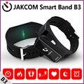 Jakcom b3 smart watch nuevo producto de disco duro boxs wd6400aaks t705 ltc3526ledc