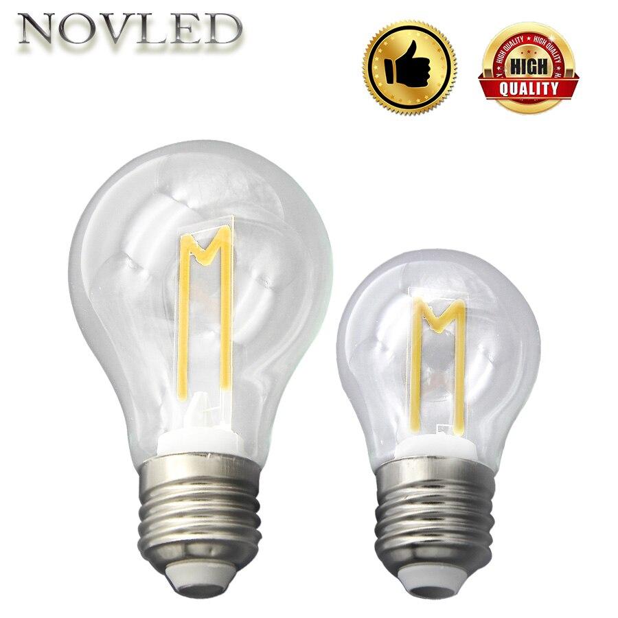 M Shape Warm White Nature White E27 LED Bulb Home Lighting Holiday Festival Novelty Light Christian Bulb Lamp Nazarene Lights