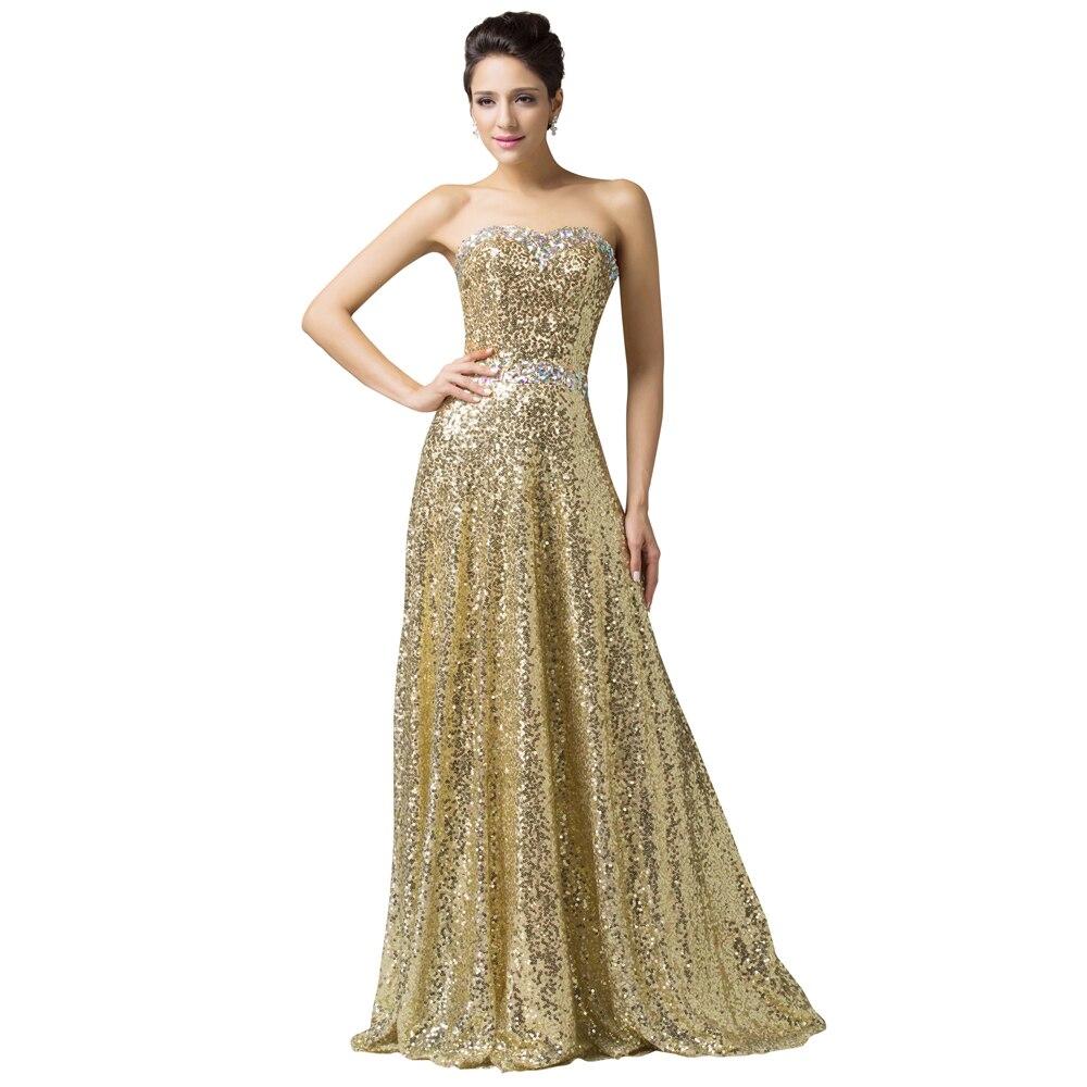 Αποτέλεσμα εικόνας για golden gowns