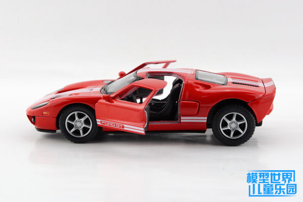 2006 ford GT (4)