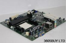 NEW 780G DRS780M02 motherboard with HDMI/vga support AM2/AM3 new original authentic