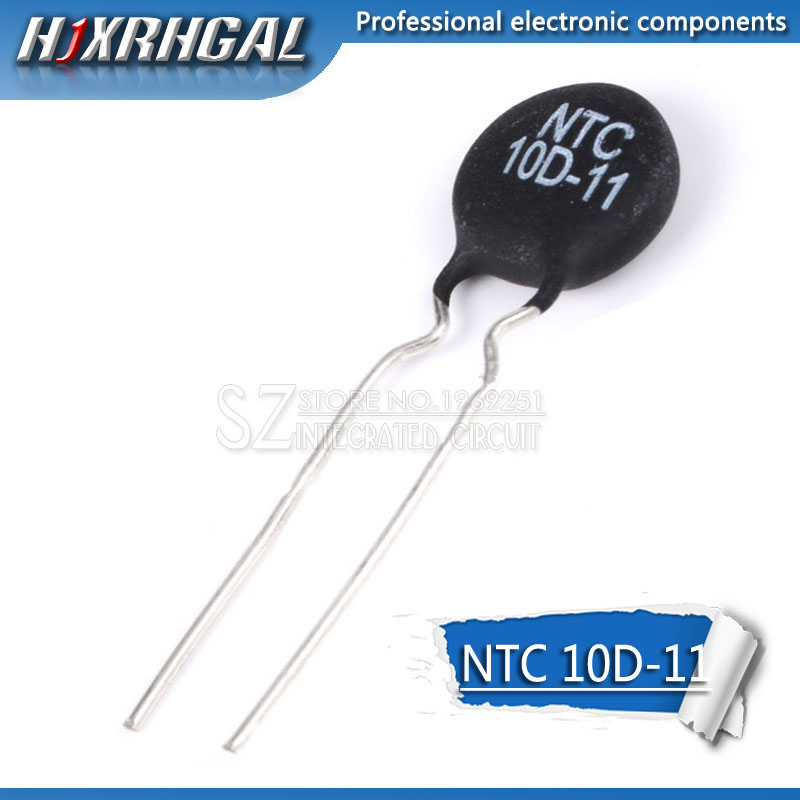 NTE 5087a 43.0v 1w ZENER Diode Pair for sale online