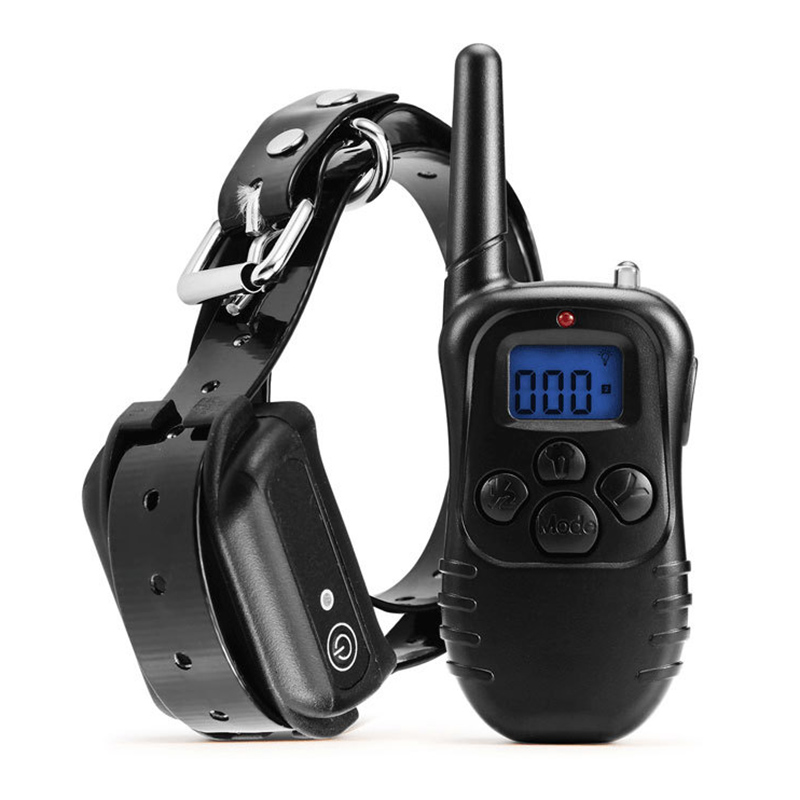 Electric Shock Penis Ring & Neck Collar Charging Remote ControlPenis Electro Stimulation Men Ball Ring Vibrating BDSM Sex Toy wearable penis sleeve extender reusable condoms sex shop cockring penis ring cock ring adult sex toys for men for couple