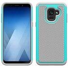 For Samsung Galaxy A...