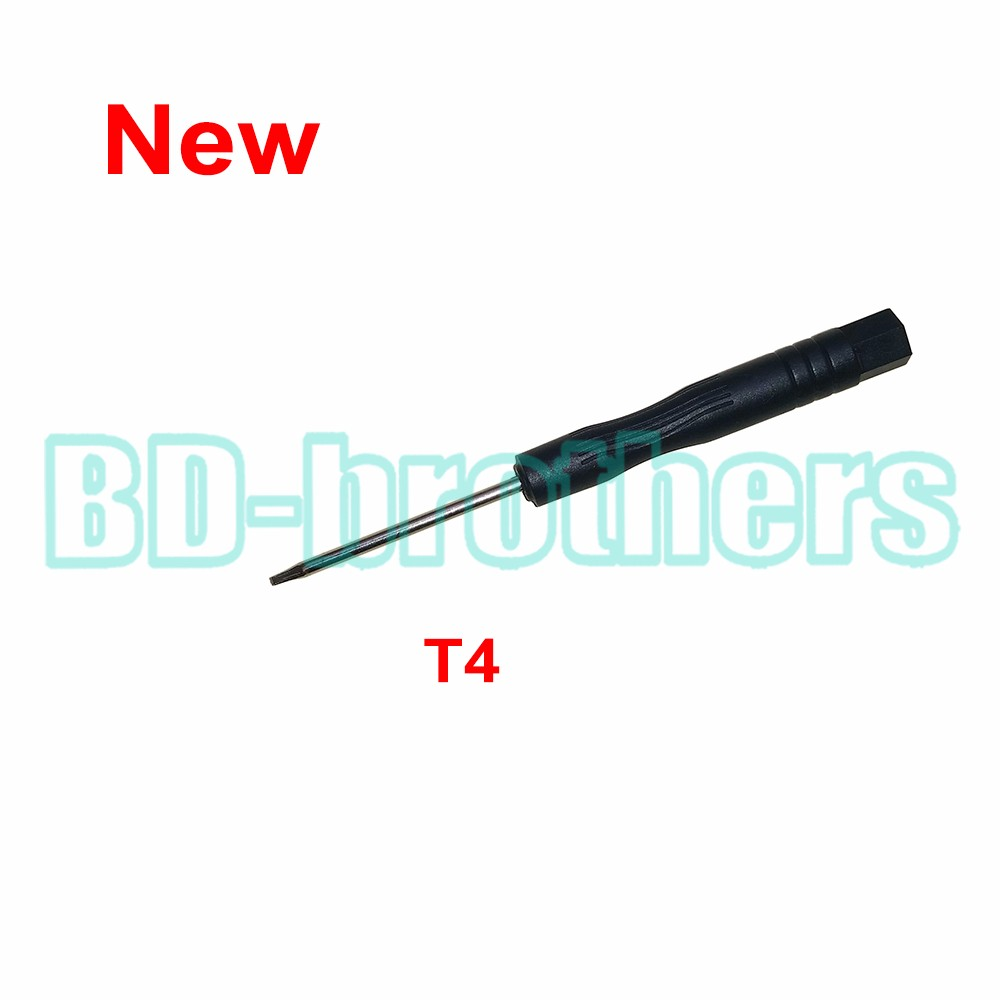 Torx T4 Cheap For All In House Products T4 Screwdriver In Full Home