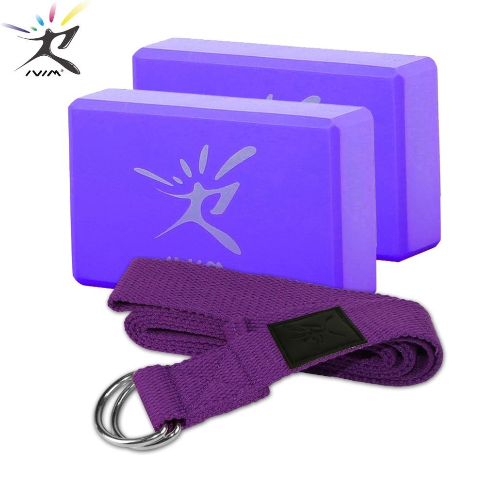 Yoga Stretch Strap, Pilates Fitness Bodybuilding 1