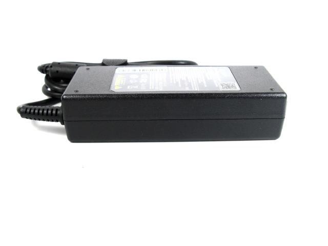 19V 4.74A Ac Laptop Power Adapter լիցքավորիչ սարքի HP - Նոթբուքի պարագաներ - Լուսանկար 2