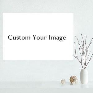 Image 1 - Gewohnheit Ihre Decke 150x240cm