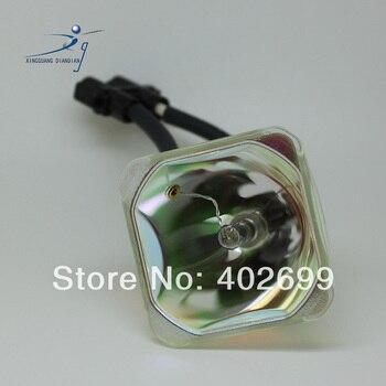 original LMP-E150 projector bulb lamp for Sony VPL-ES2 VPL-EX2 VPL-HS2
