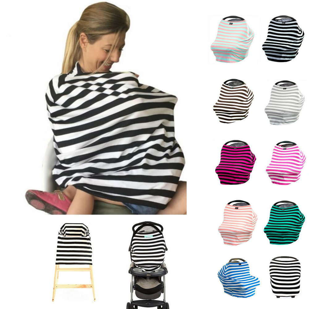 High chair cover ciao baby high chair ciao baby portable travel high