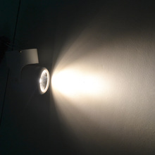 LED lights Outdoor balcony ceiling doors searchlighting spotlight,  wall light, free shipping