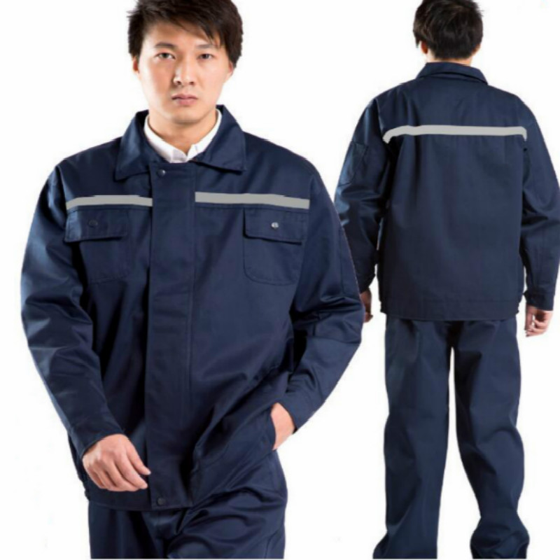 Antistatic Reflective Safety Clothing high visibility motorcycle jacket scooter jackets S M L XL XXL XXXL XXXXL free shipping