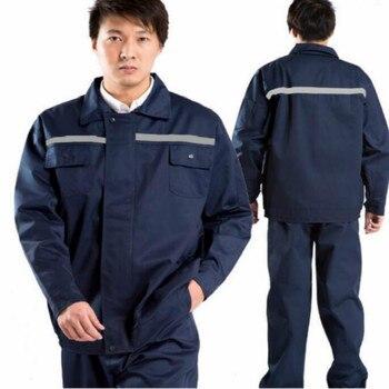 цена на Antistatic Reflective Safety Clothing high visibility motorcycle jacket scooter jackets S M L XL XXL XXXL XXXXL free shipping