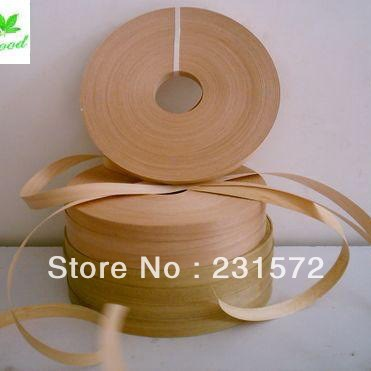 US $5 5 |Edge Banding Chinese Cherry Veneer for Plywood on Aliexpress com |  Alibaba Group