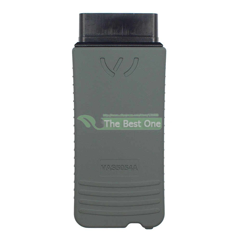 HTB1k9tXXPfguuRjSszcq6zb7FXaT Original OKI VAS 5054A ODIS 5.1.3 Bluetooth AMB2300 VAS 6154 WIFI VAS5054A Full Chip VAS5054 UDS VAS6154 For VAG Diagnostic Tool